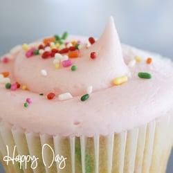 sprinkles cupcakes pasadena