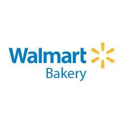 Photo Of Walmart Bakery