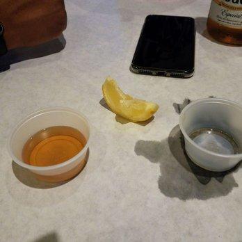 Little New Orleans Kitchen Amp Oyster Bar 479 Photos Amp 433