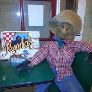 Photo Of Mynda S Country Kitchen Winchester Ca United States Great Resturant
