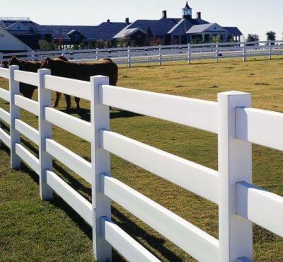 Alcovy Fence: 3460 Bulloch Lake Rd, Loganville, GA