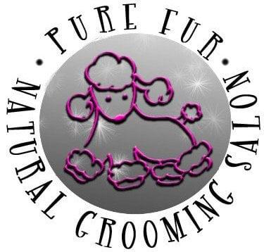 Pure Fur Salon: 300 N Oakwood, Lake City, MI