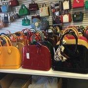 Photo Of Timbo Whole Fashion Handbags Doraville Ga United States
