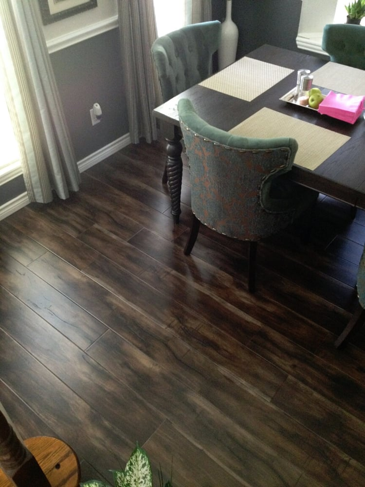 Lawson divine color acacia mailibu engineered handscraped for Where to buy lawson flooring