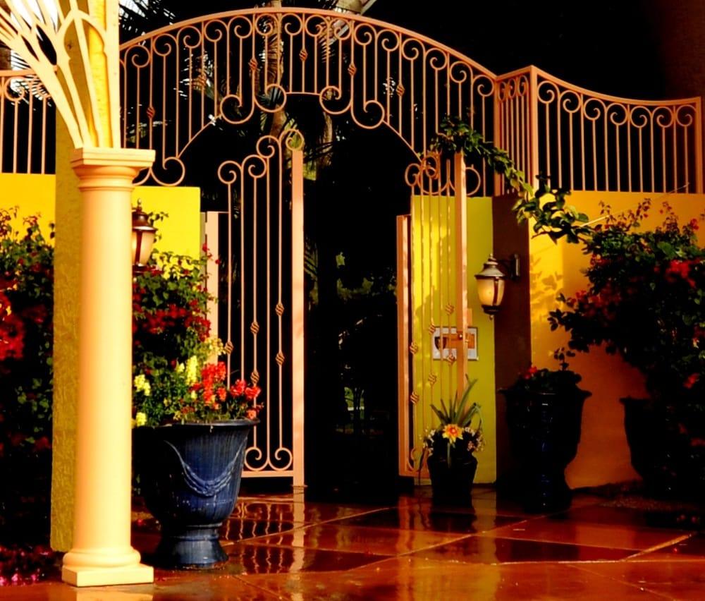 Furnished Apartments For Rent Near Me: Furnished Phoenix Apartments At Zazu Pannee Park Regent