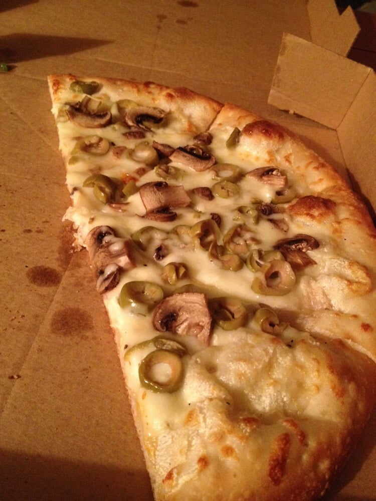Restaurants Italian Near Me: Fort Myers Beach Pizza