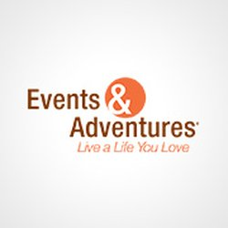 Events and adventures dallas