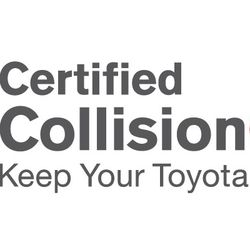 Photo Of Mike Johnsonu0027s Collision Center   Hickory, NC, United States