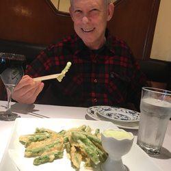 Photo Of Chef Chao Restaurant Moraga Ca United States