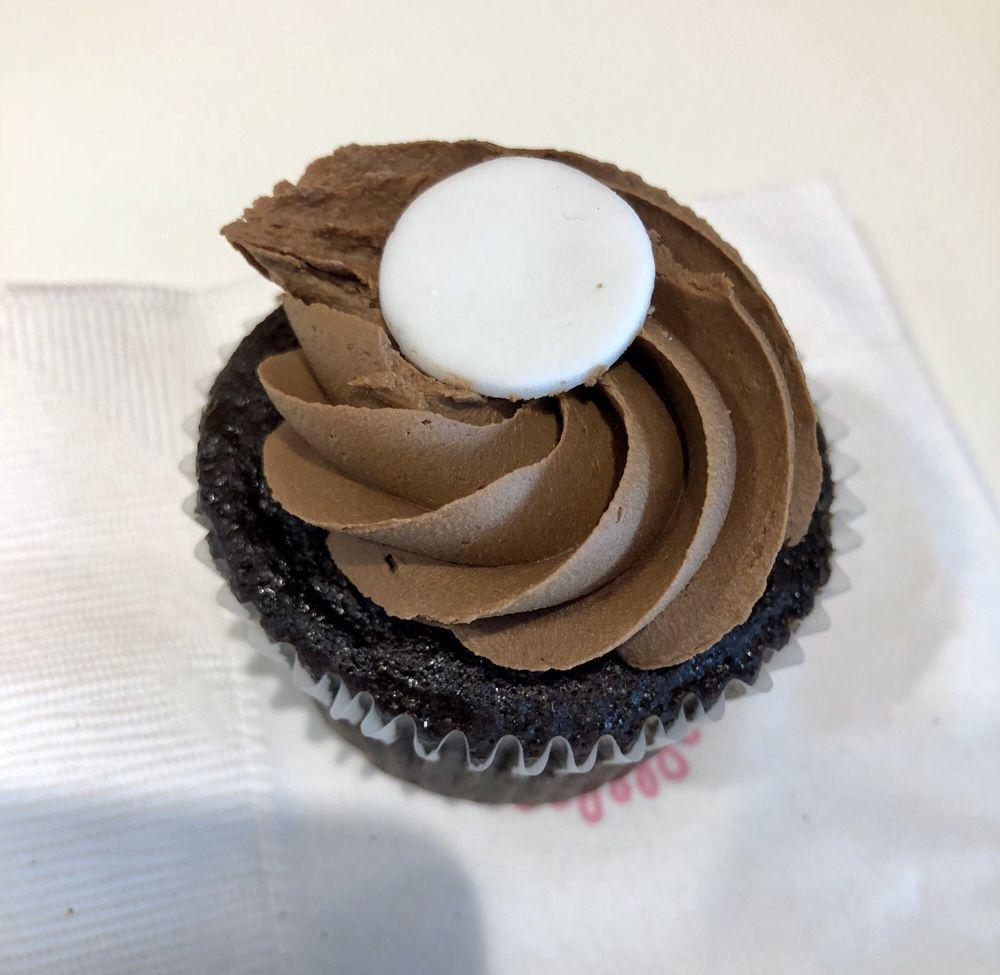 Karas Cupcakes 478 Photos 1217 Reviews Bakeries 3249 Scott