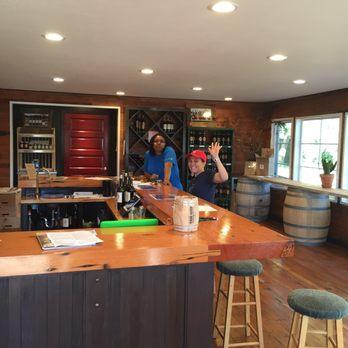 Homestead Dry from Eaglemount Wine & Cider - CiderExpert