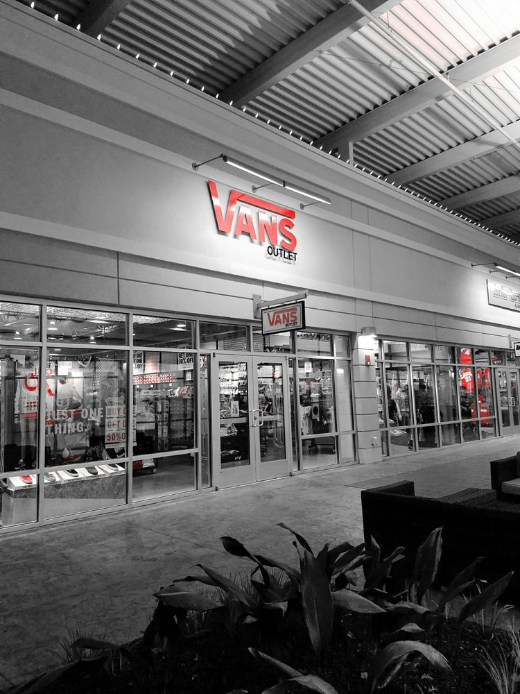 Shoe Stores Woodstock Ga