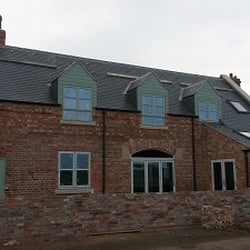 Photo Of Turner Roofing   Doncaster, South Yorkshire, United Kingdom