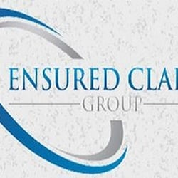 Claims Group 94