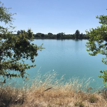 Lake Minden RV Resort - 85 Photos & 28 Reviews - RV Parks