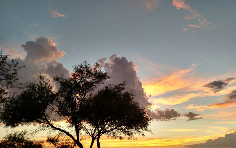 Flagstaff Hypnotherapy: 519 N Leroux St, Flagstaff, AZ