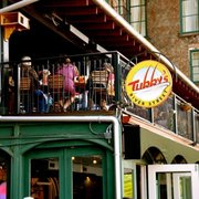 Photo Of Tubby S Seafood River Street Savannah Ga United States Great Food