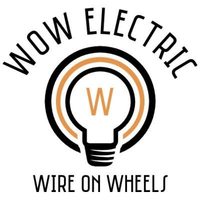 WOW Electric: Donnellson, IA