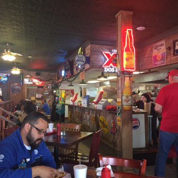 Babe S Old Fashioned Food San Antonio Tx