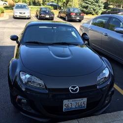 Alamo Rent A Car 21 Photos 210 Reviews Car Rental 10255 W