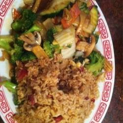 Rose Garden Chinese Restaurant 145 Photos 451 Reviews Chinese