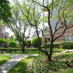 Top 10 Best Apartments Pet Friendly in Dallas, TX - Last ...
