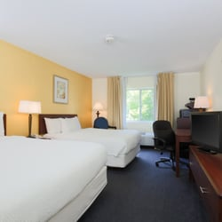 fairfield inn by marriott warren niles hotels 1860 niles rh yelp com