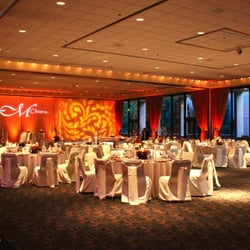 Photo Of Sacramento Convention Center Ca United States