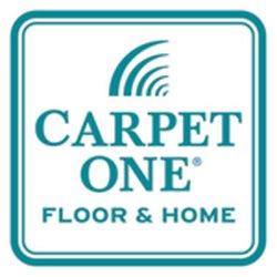 Photo Of Carpet One Floor And Home Denver   Denver, CO, United States