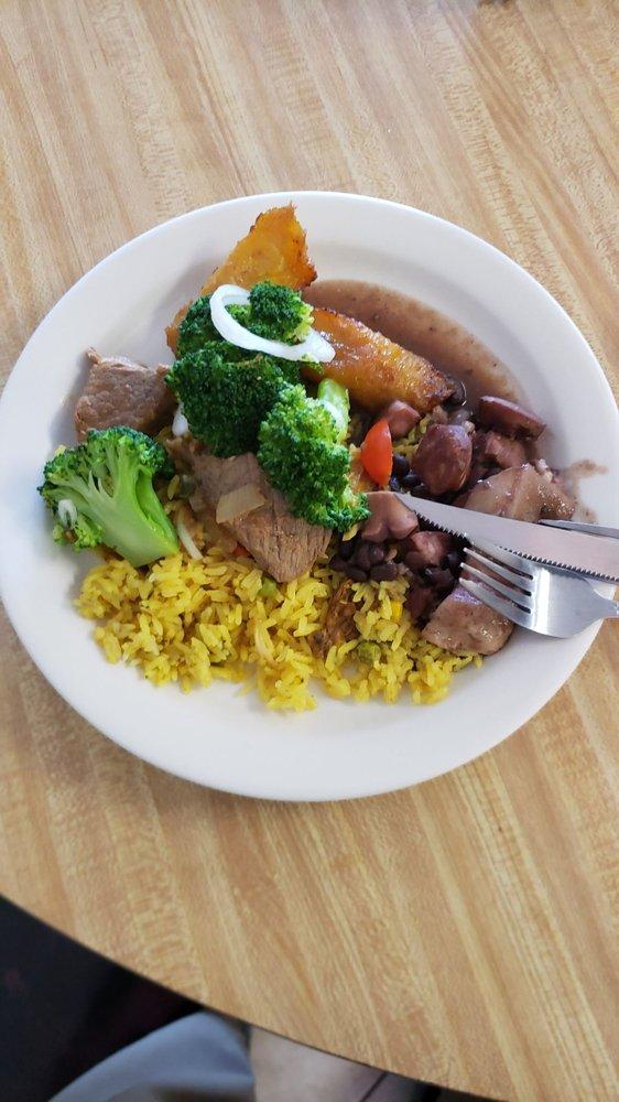 Alfredo's Brazilian Steakhouse: 4000 US-130, Delran, NJ
