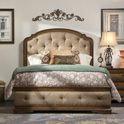 Photo Of Raymour Flanigan Furniture And Mattress Store