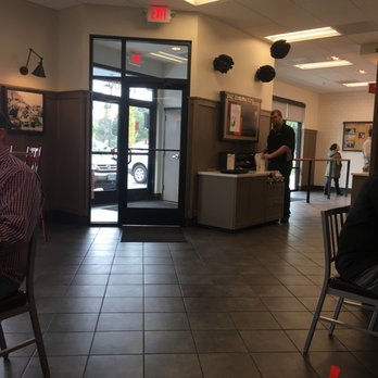 Photo Of Chick Fil A Vancouver Wa United States This