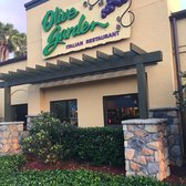 Olive Garden Italian Restaurant 48 Photos 72 Reviews Italian 2801 E Busch Blvd Tampa