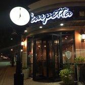 Photo Of Scarpetta Restaurant Bar Addison Il United States