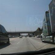 Yelp Reviews for 405 Freeway - San Diego Freeway - 30 Photos & 10