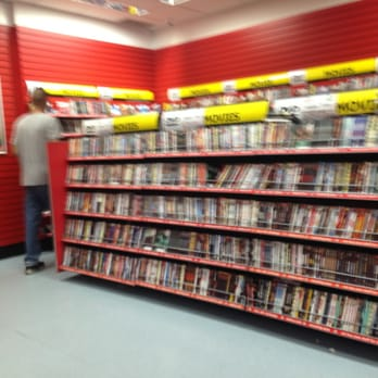 Selling to CeX Stores : CeX UK