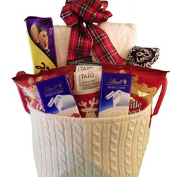 Omg gift baskets 42 photos gift shops 9 pleasant street photo of omg gift baskets halifax ns canada comfort and joy negle Image collections