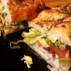 California Pizza Kitchen 84 Photos 150 Reviews Pizza 16101 Ventura Blvd Encino Encino