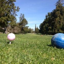 Blackberry farm golf course cupertino ca united states - Blackberry farm cupertino swimming pool ...