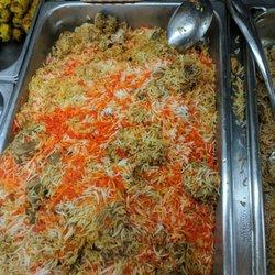 Shalimar Restaurant 53 Photos 137 Reviews Indian 1335 Oak