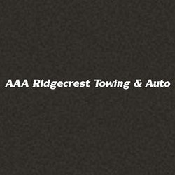 Photo of AAA Ridgecrest Towing & Auto - Sylva, NC, United States