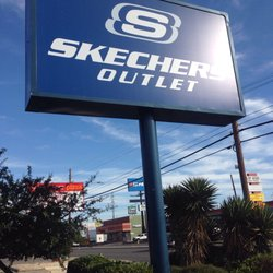 SKECHERS Factory Outlet - Shoe Stores - 903 SW Military Dr c3050a3bc