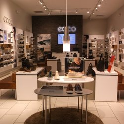 3191feb1 ECCO - 16 Reviews - Shoe Stores - 138 Broadway Ln, Walnut Creek, CA ...