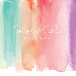 color of calm - childbirth education - vista, ca - phone number - yelp