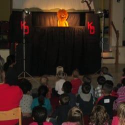 preschools in springfield va st christopher s preschool preschools 6320 hanover ave 799