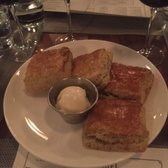 Salt & Barrel - 355 Photos & 279 Reviews - Seafood - 61 W Main St, Bay Shore, NY - Restaurant ...