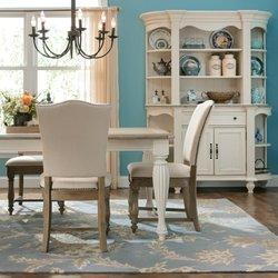 Elegant Photo Of Raymour U0026 Flanigan Furniture And Mattress Store   Clifton Park, NY,  United