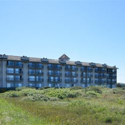 Photo Of Best Western Lighthouse Suites Inn Ocean Ss Wa United States