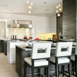 amusing kitchen showroom new york city   Bilotta Kitchens - New York City - Cabinetry - 150 E 58th ...