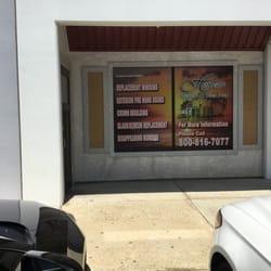 Photo Of Horizon Window U0026 Door Pros   Riverside, CA, United States